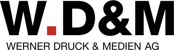 logo-wdm.jpg