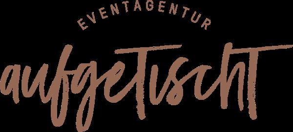 logo-aufgetischt.png