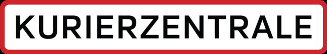logo-kurierzentrale.png